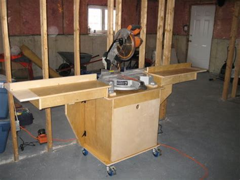 shed plan guide  bench design