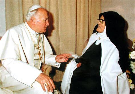 Come Arrivare Ghiaie Di Bonate - il papa di fatima