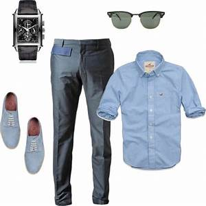 U0026quot;Menu0026#39;s Casual Outfitu0026quot; by beng-gallo on Polyvore | Menu0026#39;s Outfits | Pinterest | Polyvore