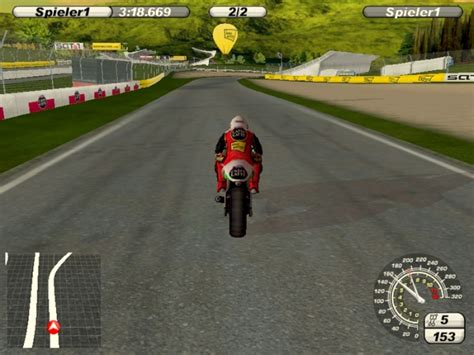 How Much Is A X Games Bike Free Software And Shareware