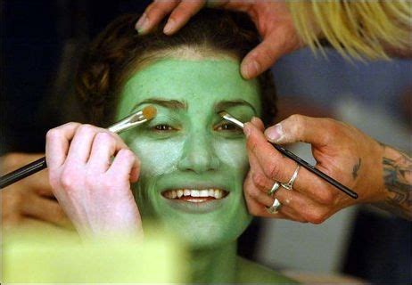 Wicked Broadway Idina Menzel