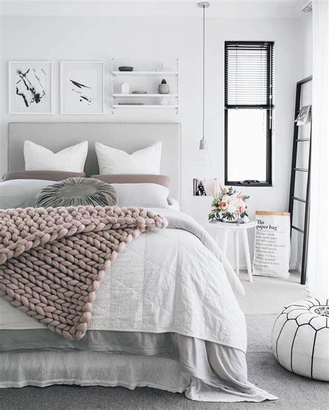 Die Besten 20+ Schlafzimmer Ideen Auf Pinterest