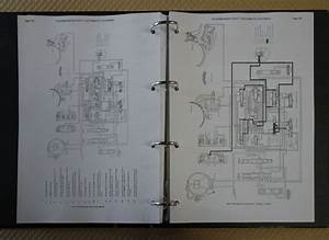 Aston Martin Db6 Workshop Wiring Diagram