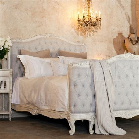 shabby chic headboard 115 best images about bedroom retreats on 5151