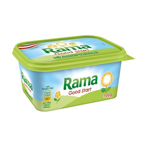 Omega 3 fettsäuren margarine