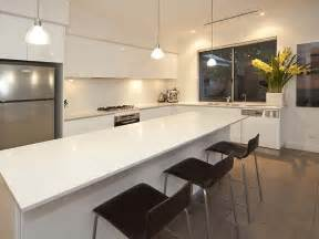 what you need to know about kitchen configurations