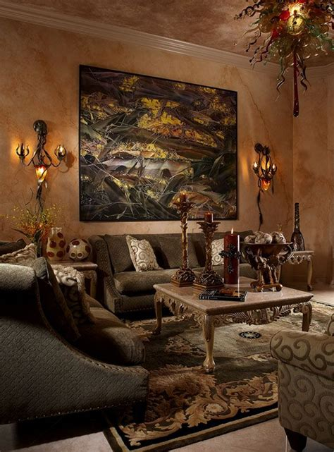 style homes interior interior of floridian homes south florida home