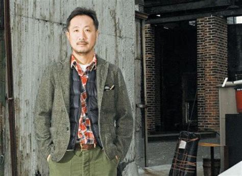 Daiki Suzuki by Daiki Suzuki 搜尋 Engineered Garments