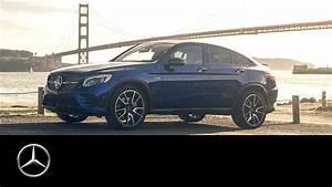 Garage Mercedes 92 : mercedes amg glc 43 4matic coupe archives smart longchamps garage smart 92 specialiste ~ Gottalentnigeria.com Avis de Voitures