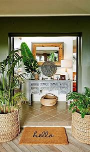 41 Best Entryway Decorating Ideas For The Beauty Of Your ...