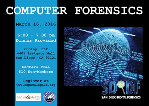 Beginner's Guide to Computer Forensics - Net Maddy