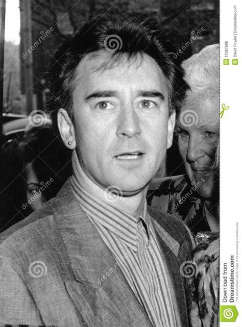 Denis Lawson editorial stock photo. Image of television - 11087688