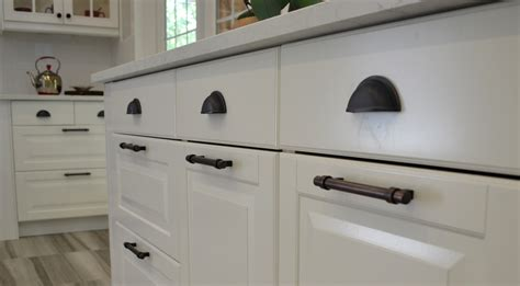 kitchen cabinets knobs or handles ikea door style of the week bodbyn ikan installations