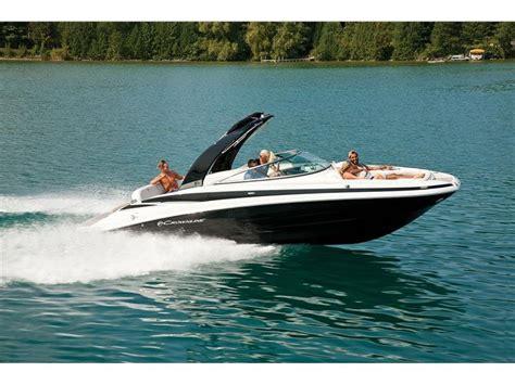 Crownline Boats Fox Lake Il by 2016 Crownline E6 26 Foot 2016 Crownline Motor Boat In