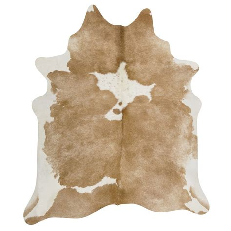 Cowhide Rug Uk - home decor appealing cow hide rugs pics for your buy