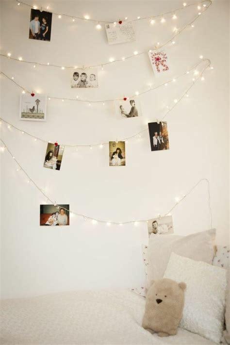 pele mele chambre garcon 120 idées pour la chambre d ado unique