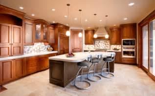 kitchen design ideas houzz bobby mathew home toronto by ispg technologies