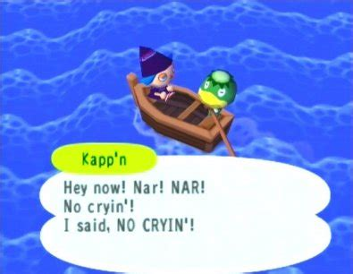 How To Row Boat Zelda by Videogame Review Animal Crossing