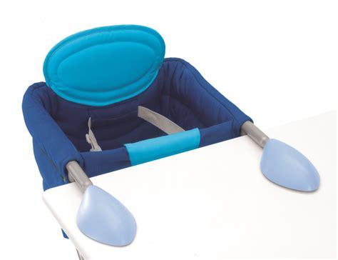 si鑒e de table chicco siège de table journey par chicco 2014 greenland acheter sur kidsroom bébés à la maison