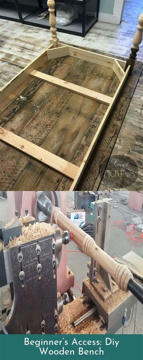 mikes woodworking projects reviews