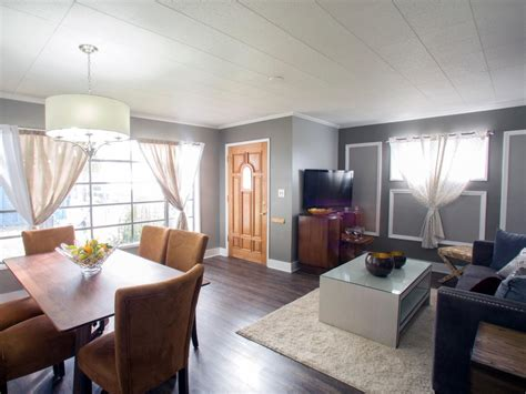 1000 ideas about wood living rooms on pinterest room