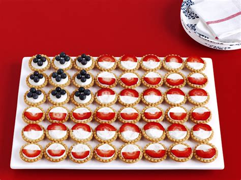 desserts for july 4th 4th of july desserts 5592 the wondrous pics