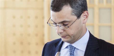 directeur de cabinet adjoint 28 images gabon cinq d 233 cennies de corruption pour toute la