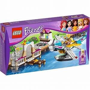 Spielzeug Für Jungs 94 : lego friends heartlake flying club play set lego f r noemi spielzeug lego und friends ~ Orissabook.com Haus und Dekorationen