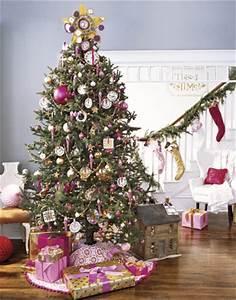 Christmas 101 Tanenbaum Colour bos