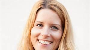 Jennifer Knäble Alter : miriam lange ~ Watch28wear.com Haus und Dekorationen