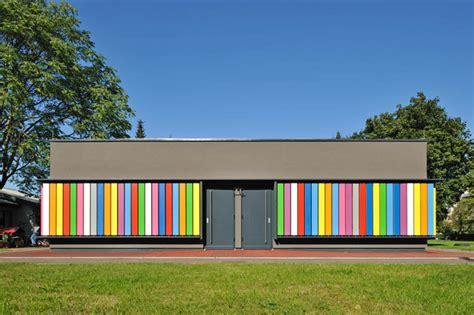 small bathroom color ideas pictures exterior transforms kindergarten classroom