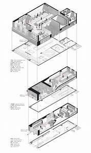Gallery Of Vii Xii Restaurant    Zones Design   Toro Design Vi