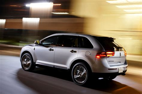 The Ford Lincoln Offers Phoenix Arizona Drivers Luxury
