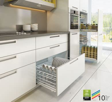 Hettich Kitchen Cost India 2018  Home Comforts