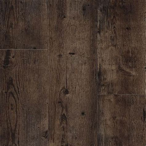 armstrong flooring creations arbor armstrong natural creations arbor art 8 quot x 36 quot plank weathered oak medium vinyl tp027