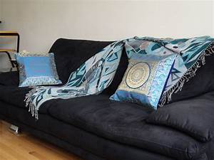 sofa cushion covers india refil sofa With sofa seat cushion covers india