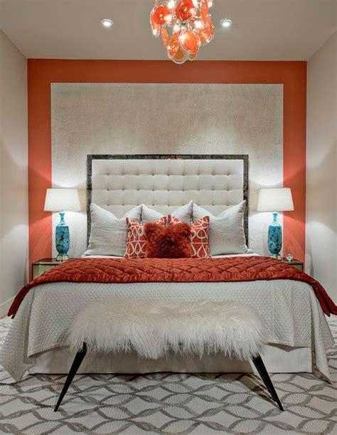 Colores Para Dormitorios 2018 Y 2017 200 Fotos Con Ideas