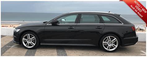 News  Car Rental Portugal Portugalrent
