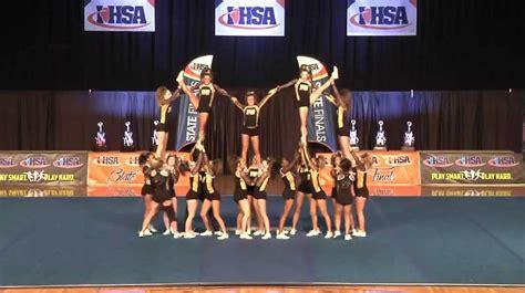 illinoiss top cheerleading teams    voxitatis blog
