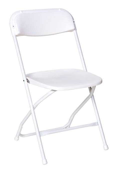 buy wholesale wedding folding chair folding chairs