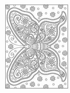 grown up coloring pages to download and print for free With kitchen colors with white cabinets with ramettes papier a4