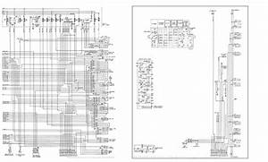 2002 audi a4 wiper wiring diagram 2002 free engine image With jetta ac wiring diagram along with 1997 vw jetta stereo wiring diagram