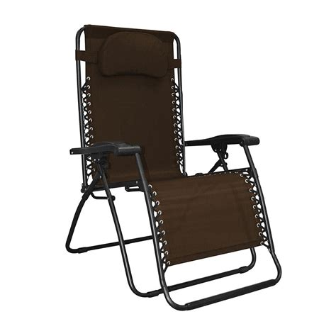 caravan sports zero gravity chair oversized outdoor lounge chairs