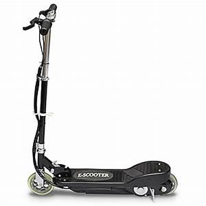 Scooter Roller Elektro : der elektro roller scooter cityroller ab 6 jahre schwarz ~ Jslefanu.com Haus und Dekorationen