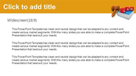 lawyer job  templates