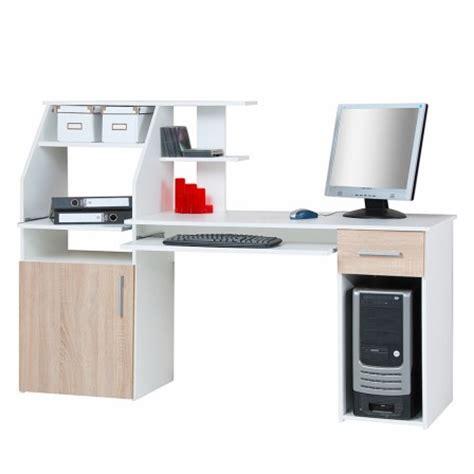 materiel ergonomique pour bureau bureau enfant ado adultes bureau et mobilier pour