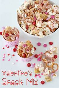 476 best Valentine's Day Treats & Decor images on ...