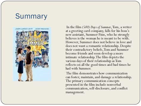 Cms 330 Movie Analysis Presentation