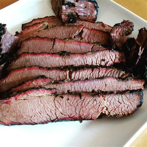 what is beef brisket beef brisket recipe dishmaps