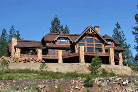 Rozprávkové zruby :: Domčeky snov Timber frame home
